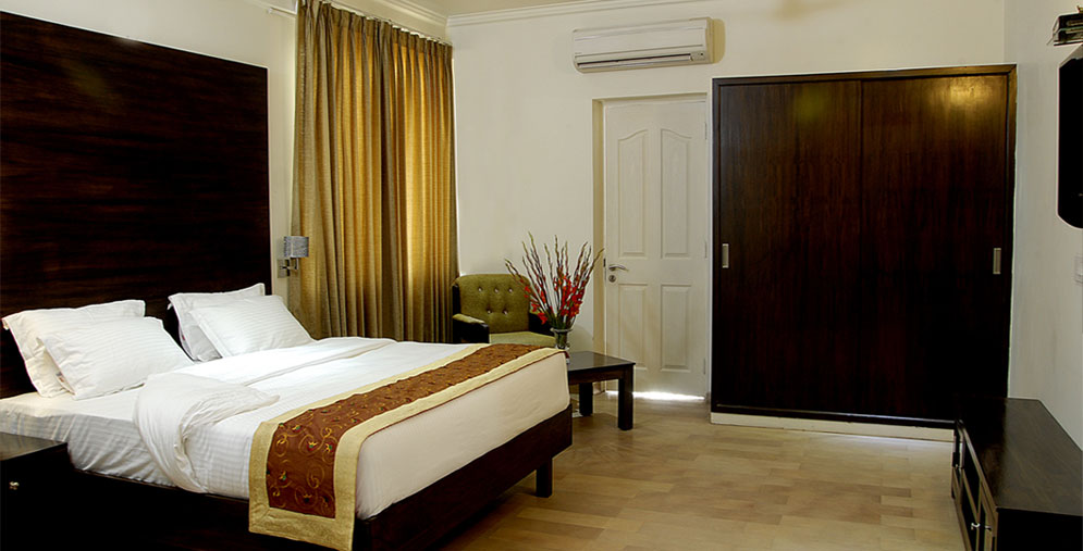 Best hotel deal in jaipur